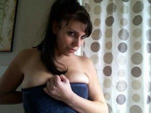 Mahily chubby independent escort in Oregon