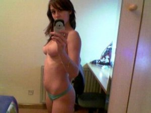 Nessima tgirl escorts in Middle Valley