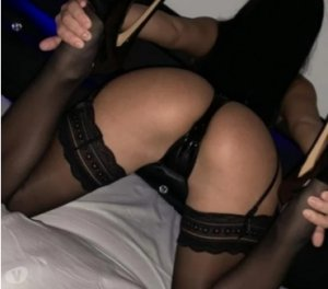 Jahde queen women personals Lufkin TX