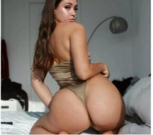 Ounissa cheap escorts Newtown